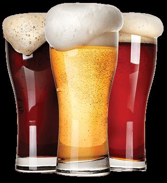 Beer Beverages